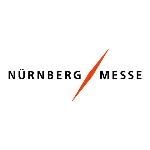Nürnberg Messe