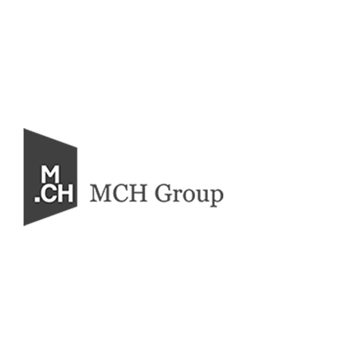 MCH Group