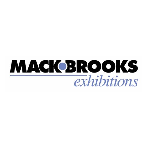 Mack Brooks